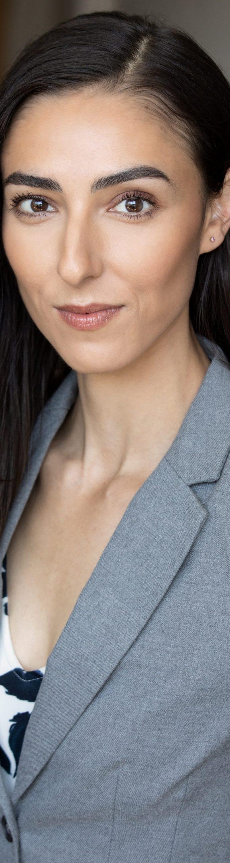 Felicia Valenti 6